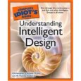Intelligent Design for Idiots